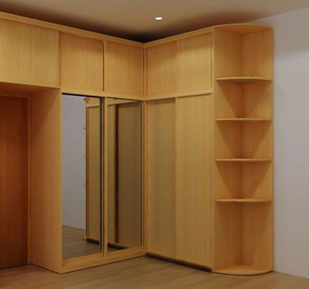 Шкафы купе прихожие фото дизайн