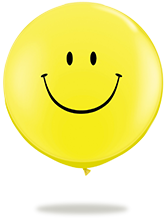 smile-balloon
