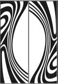 079-ab