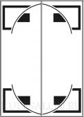 081-ab