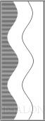 090-ab