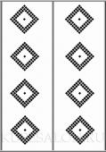 004-rr