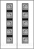 016-rr
