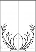 055-rs