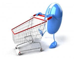 Выбрать шкаф-купе в Интернет-магазине легко и выгодно