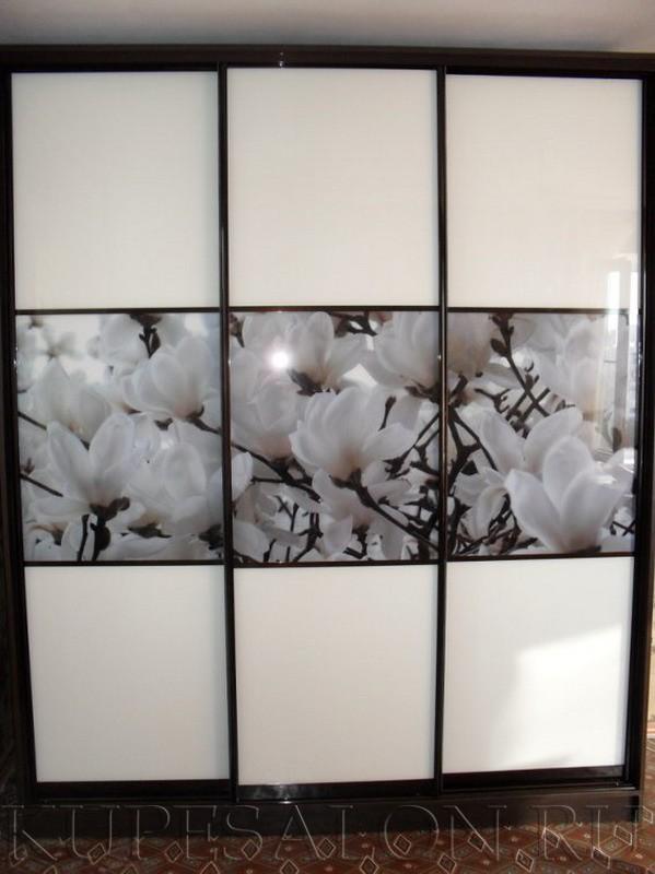 шкаф купе фото внутреннее наполнение в комнату