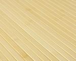bambuk_BN-12