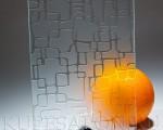 steklo_bc_2_armani