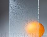 steklo_bc_6_vulkan
