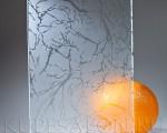 steklo_bc_7_granit