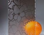 steklo_bronza_19_cvety