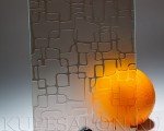 steklo_bronza_2_armani