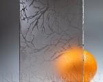 steklo_bronza_7_granit