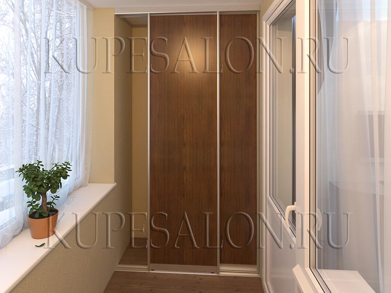 дешевые раздвижные двери для шкафа купе в нишу