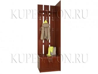 Оформляя заказ на изготовление шкафа, закажите функциональну.