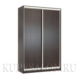 ПРЕМЬЕР-2-B60 ШКАФ КУПЕ