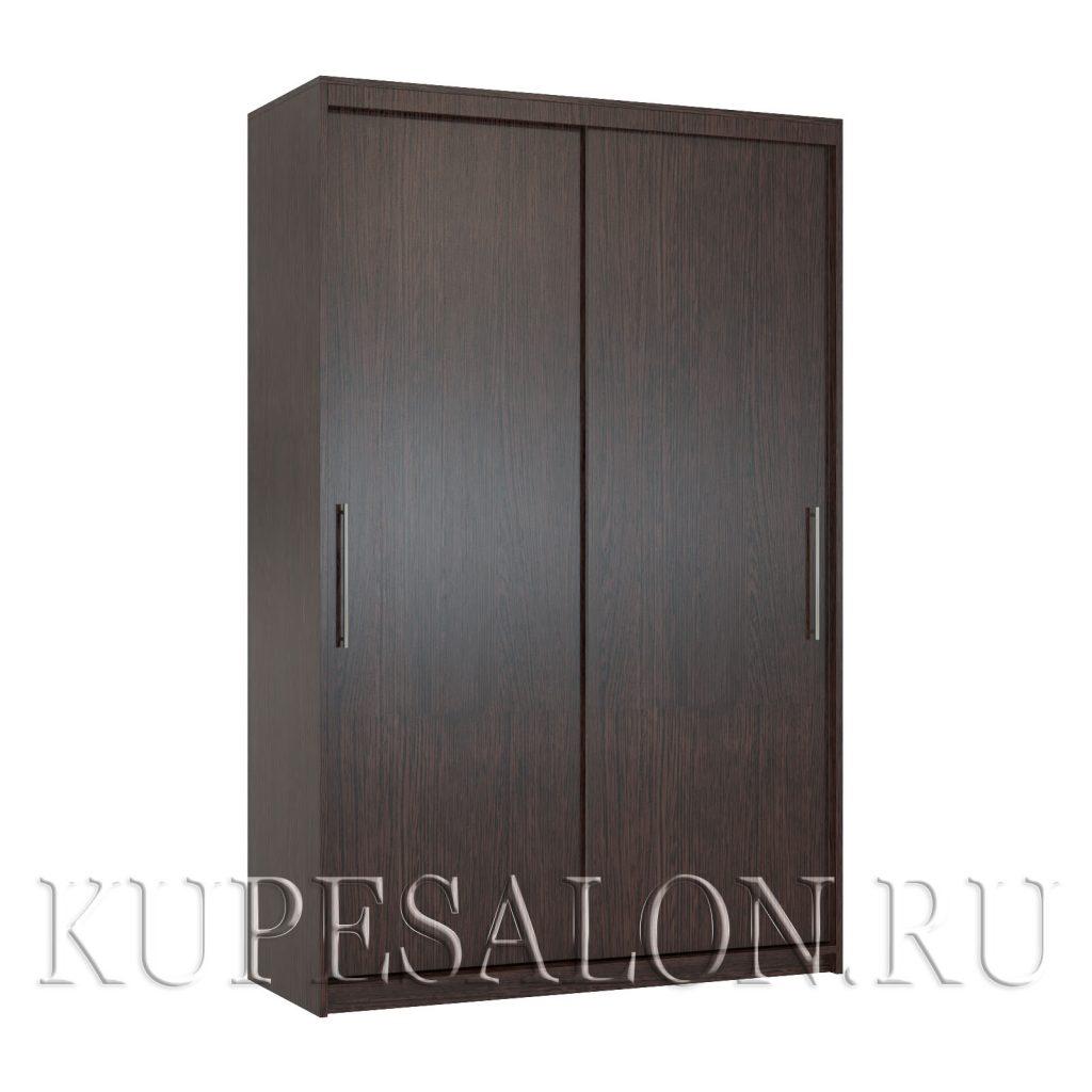 Эконом-2 шкаф-купе