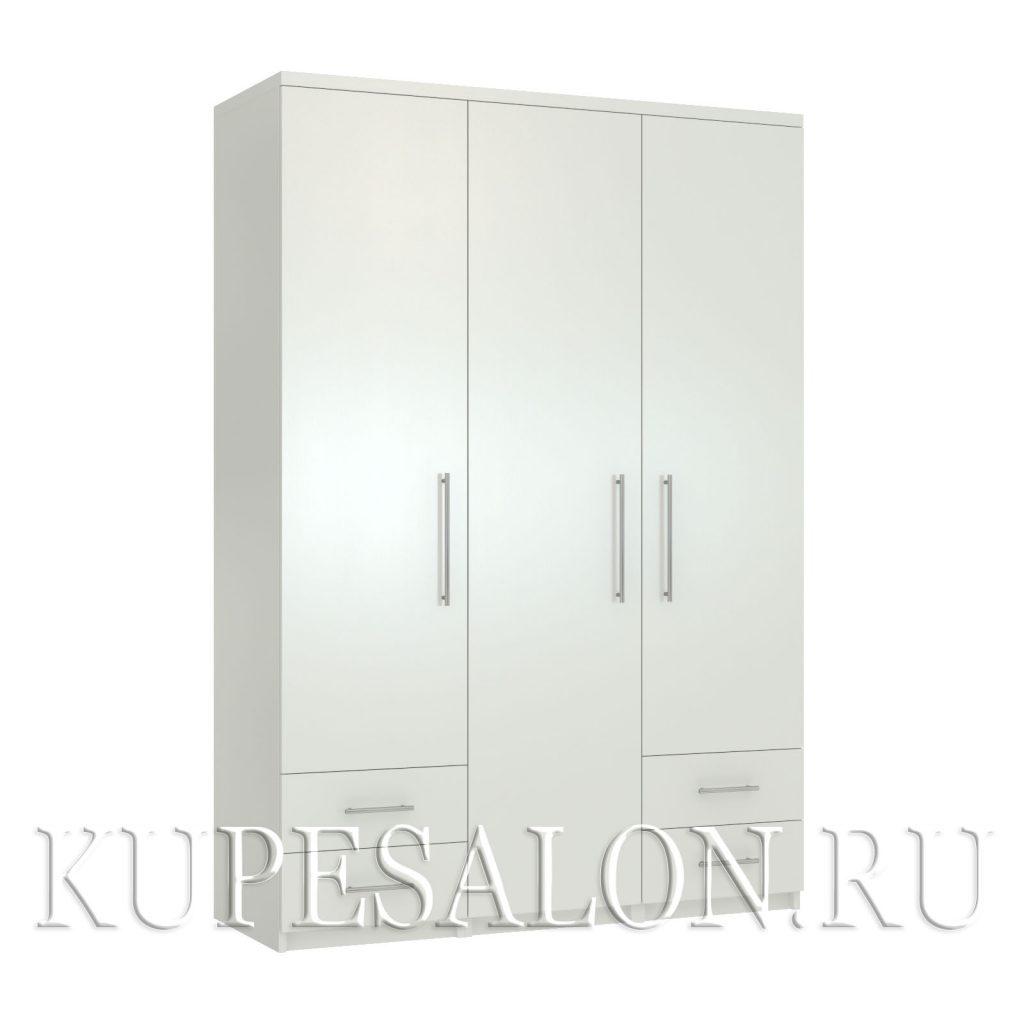 Комфорт-3-я1,3 шкаф