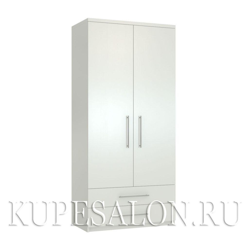 Комфорт-2-я шкаф