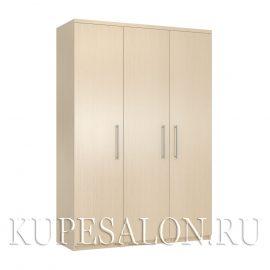 Комфорт-3 шкаф