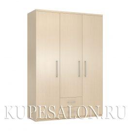 Комфорт-3-я2 шкаф