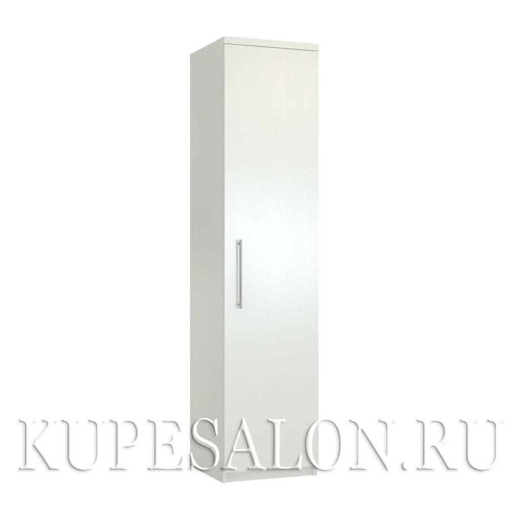 Комфорт-1 шкаф