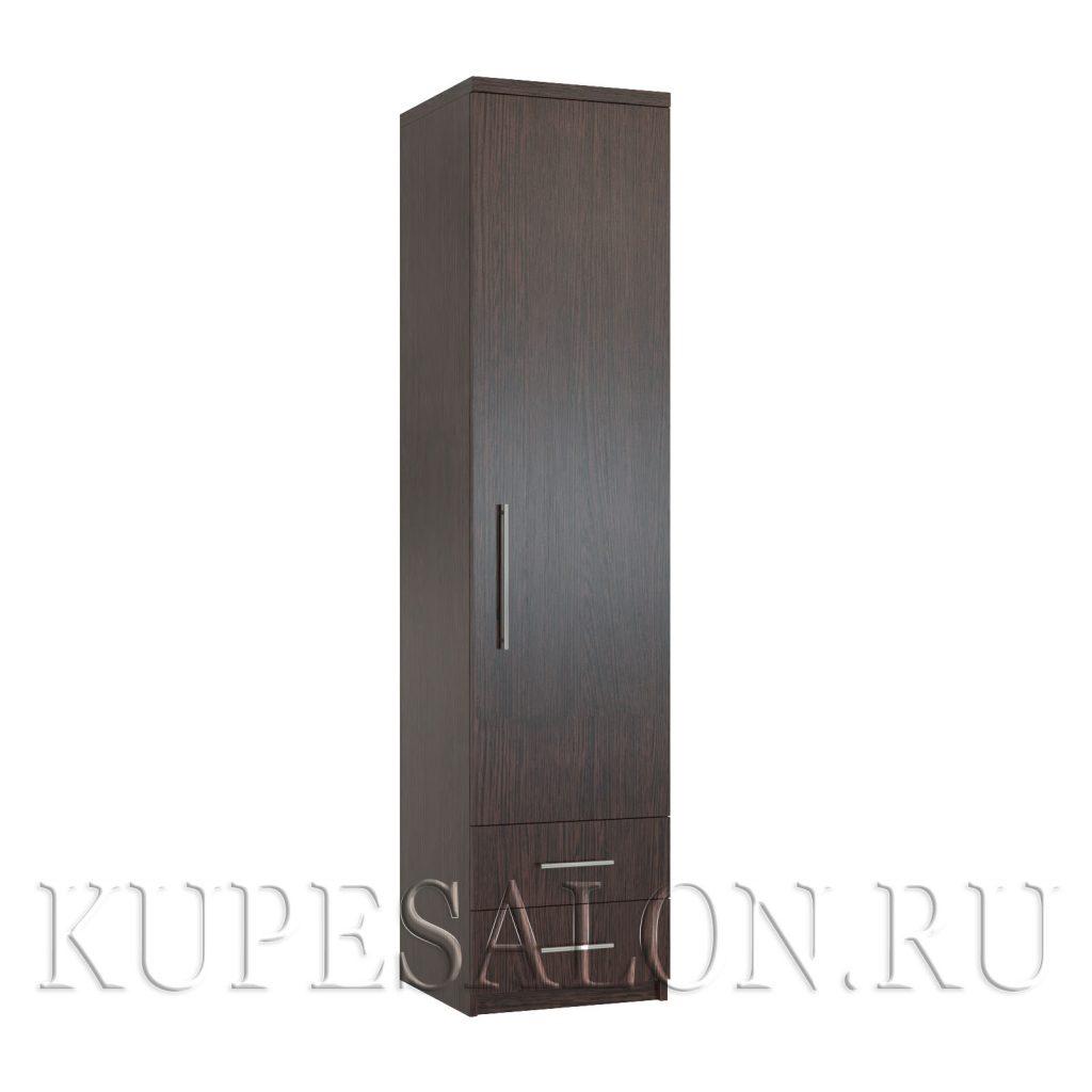 Комфорт-1-Я шкаф