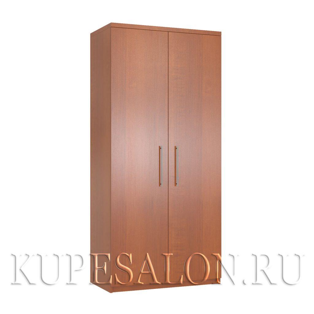 Комфорт-2 шкаф