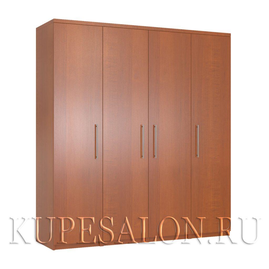 Комфорт-4 шкаф