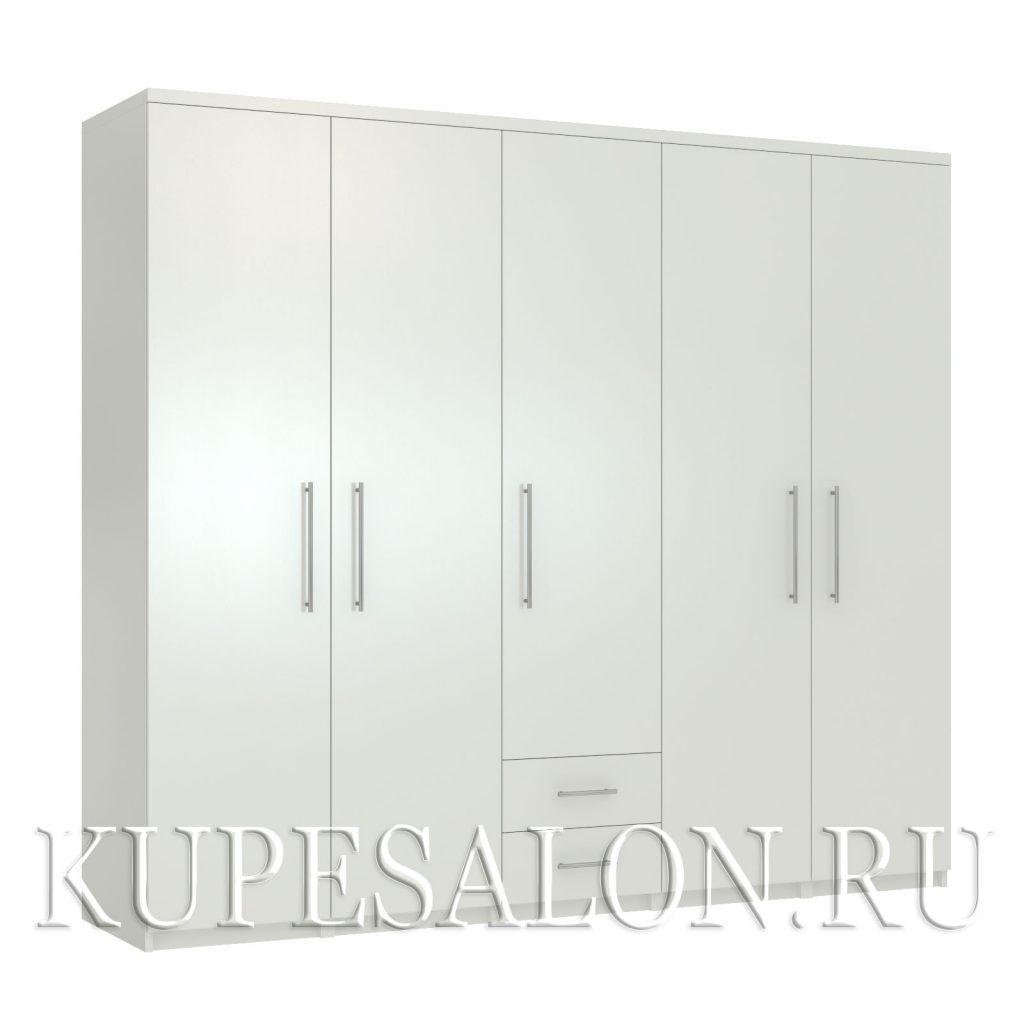 Комфорт-5-я3 шкаф