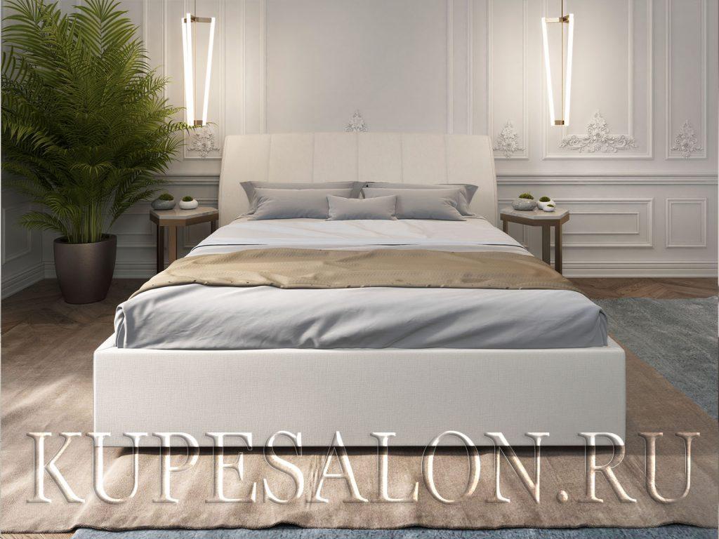 Кровать ORCHIDEA-160