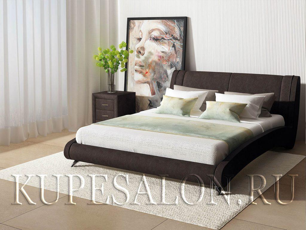 Кровать RIMINI-140