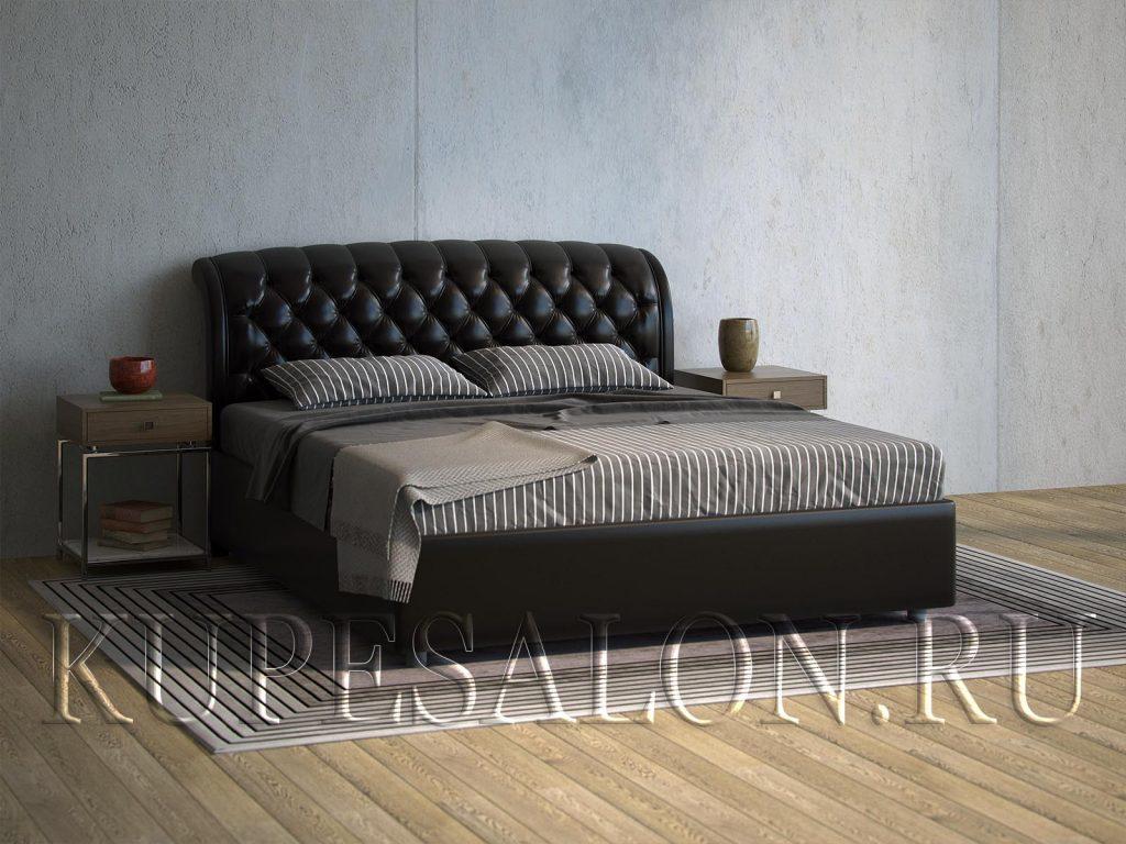Кровать VENEZIA-80