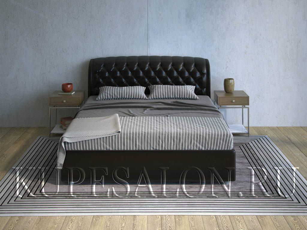 Кровать VENEZIA-120