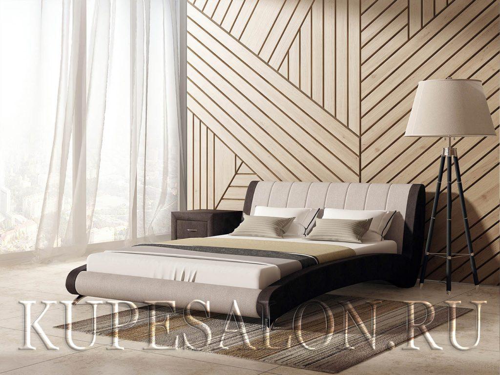 Кровать VERONA-80