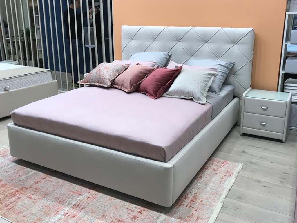 Кровать MANHATTEN-160