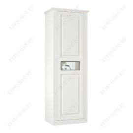 Шкаф классический-5 одностворчатый