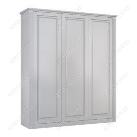 Шкаф классический-1 трехстворчатый